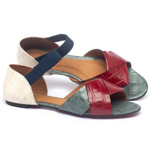 Laranja_Lima_Shoes_Sapatos_Femininos_Sandalia_Rasteira_Flat_em_Couro_Animal_Print_-_Codigo_-_56220_1