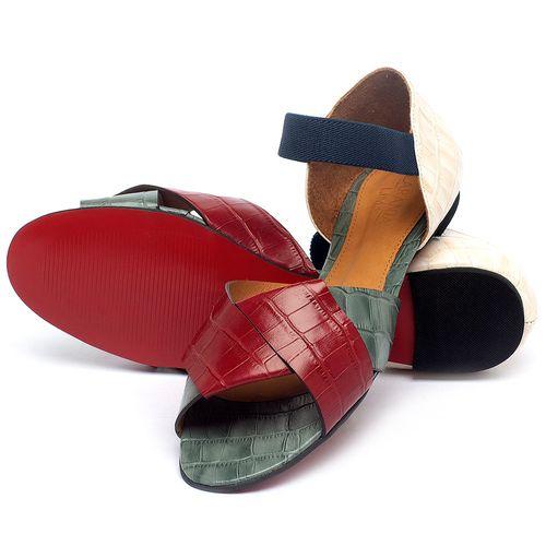 Laranja_Lima_Shoes_Sapatos_Femininos_Sandalia_Rasteira_Flat_em_Couro_Animal_Print_-_Codigo_-_56220_2
