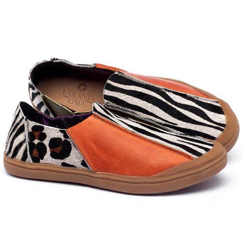 Laranja_Lima_Shoes_Sapatos_Femininos_Tenis_Cano_Baixo_em_Couro_Animal_Print_-_Codigo_-_141148_1