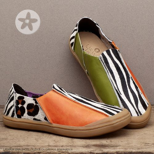 Laranja_Lima_Shoes_Sapatos_Femininos_Tenis_Cano_Baixo_em_Couro_Animal_Print_-_Codigo_-_141148_2