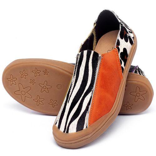 Laranja_Lima_Shoes_Sapatos_Femininos_Tenis_Cano_Baixo_em_Couro_Animal_Print_-_Codigo_-_141148_4