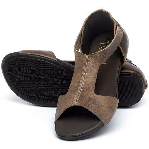 Laranja_Lima_Shoes_Sapatos_Femininos_Sandalia_Rasteira_Flat_em_Couro_Marrom_-_Codigo_-_137306_2