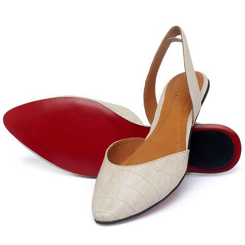 Laranja_Lima_Shoes_Sapatos_Femininos_Sapatilha_Bico_Fino_em_Couro_Animal_Print_-_Codigo_-_56223_2