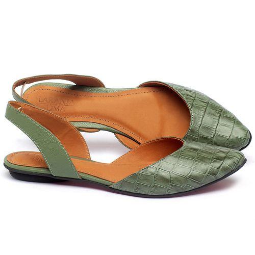 Laranja_Lima_Shoes_Sapatos_Femininos_Sapatilha_Bico_Fino_em_Couro_Animal_Print_-_Codigo_-_56223_1