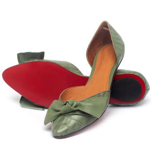 Laranja_Lima_Shoes_Sapatos_Femininos_Sapatilha_Bico_Fino_em_Couro_Animal_Print_-_Codigo_-_56222_2