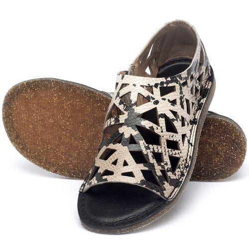 Laranja_Lima_Shoes_Sapatos_Femininos_Sandalia_Rasteira_Flat_em_Couro_Animal_Print_-_Codigo_-_141160_2