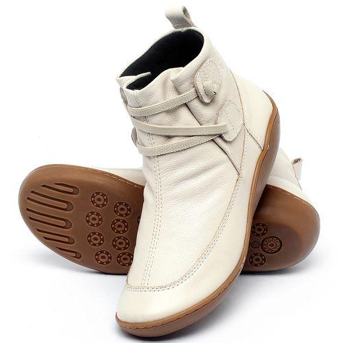 Laranja_Lima_Shoes_Sapatos_Femininos_Tenis_Cano_Alto_em_Couro_Off-White_-_Codigo_-_139029_2