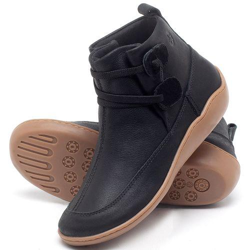 Laranja_Lima_Shoes_Sapatos_Femininos_Tenis_Cano_Alto_em_Couro_Preto_-_Codigo_-_139029_2