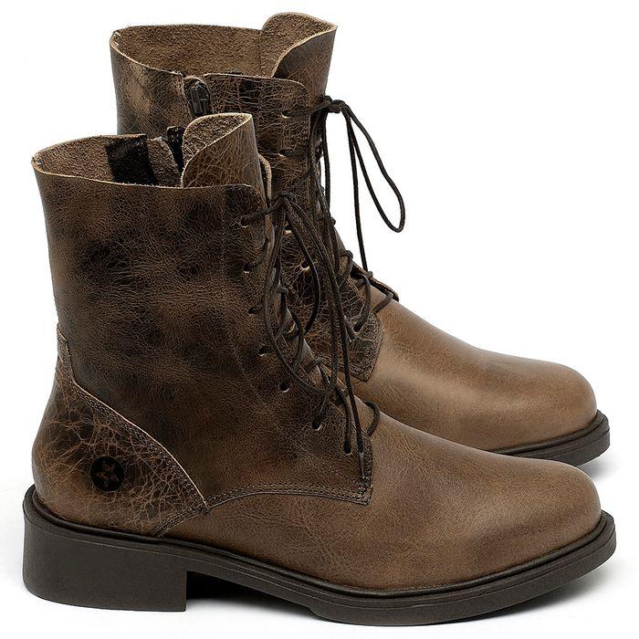 Laranja_Lima_Shoes_Sapatos_Femininos_Bota_Cano_Medio_em_Couro_Marrom_-_Codigo_-_137319_1