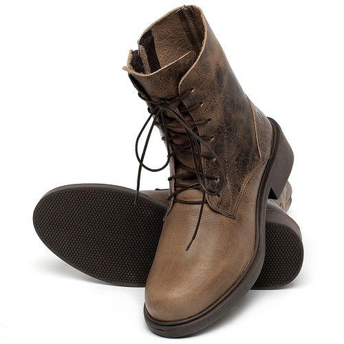Laranja_Lima_Shoes_Sapatos_Femininos_Bota_Cano_Medio_em_Couro_Marrom_-_Codigo_-_137319_2