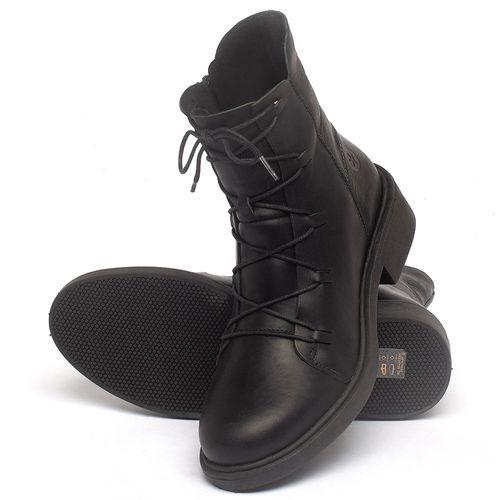 Laranja_Lima_Shoes_Sapatos_Femininos_Bota_Cano_Medio_em_Couro_Preto_-_Codigo_-_137318_2