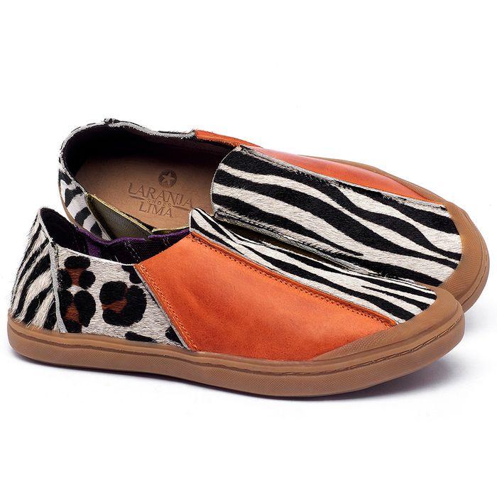 Laranja_Lima_Shoes_Sapatos_Femininos_Tenis_Cano_Baixo_em_Couro_Animal_Print_-_Codigo_-_141194_1