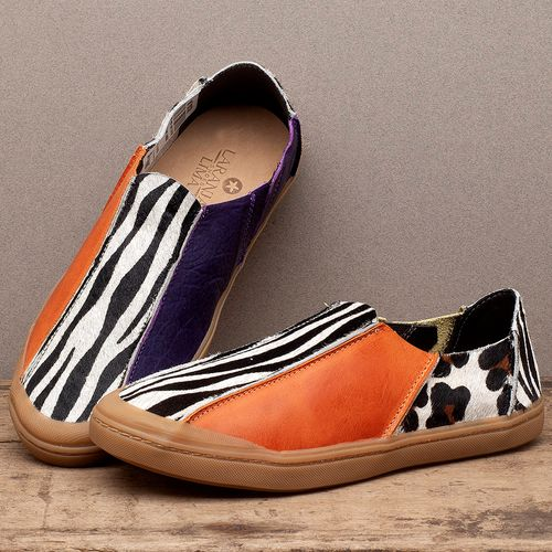 Laranja_Lima_Shoes_Sapatos_Femininos_Tenis_Cano_Baixo_em_Couro_Animal_Print_-_Codigo_-_141194_3