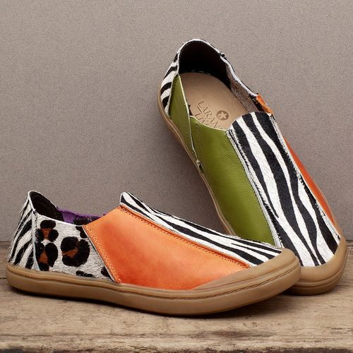 Laranja_Lima_Shoes_Sapatos_Femininos_Tenis_Cano_Baixo_em_Couro_Animal_Print_-_Codigo_-_141194_4