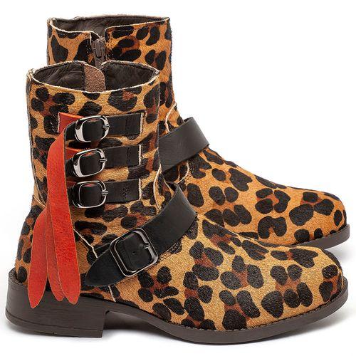 Laranja_Lima_Shoes_Sapatos_Femininos_Bota_Cano_Medio_em_Couro_Animal_Print_-_Codigo_-_141195_1