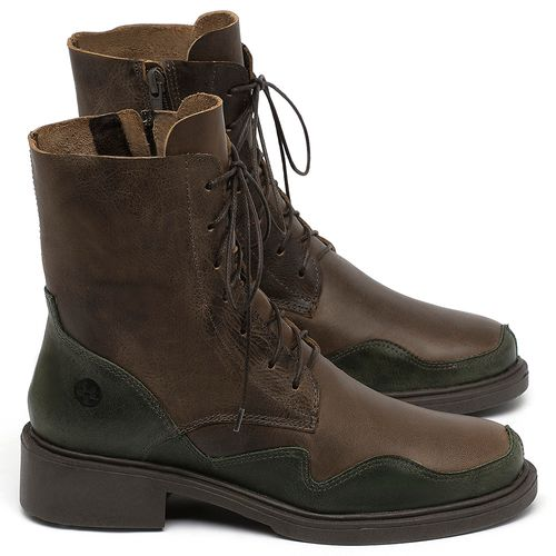 Laranja_Lima_Shoes_Sapatos_Femininos_Bota_Cano_Medio_em_Couro_Marrom_-_Codigo_-_137320_1
