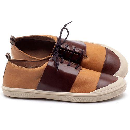 Laranja_Lima_Shoes_Sapatos_Femininos_Tenis_Cano_Baixo_em_Couro_Amarelo_-_Codigo_-_56181_1