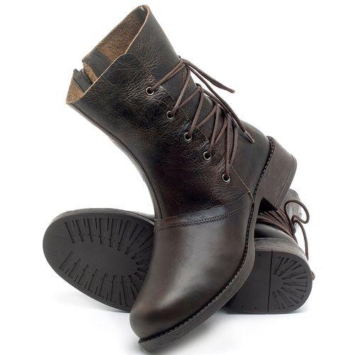 Laranja_Lima_Shoes_Sapatos_Femininos_Bota_Cano_Medio_em_Couro_Marrom_-_Codigo_-_141124_2