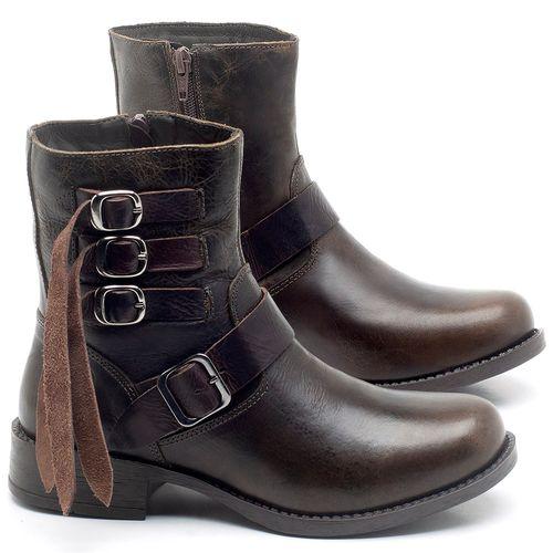 Laranja_Lima_Shoes_Sapatos_Femininos_Bota_Cano_Medio_em_Couro_Marrom_-_Codigo_-_141125_1