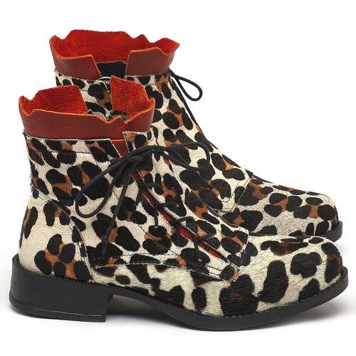 Laranja_Lima_Shoes_Sapatos_Femininos_Bota_Cano_Curto_em_Couro_Animal_Print_-_Codigo_-_141191_1