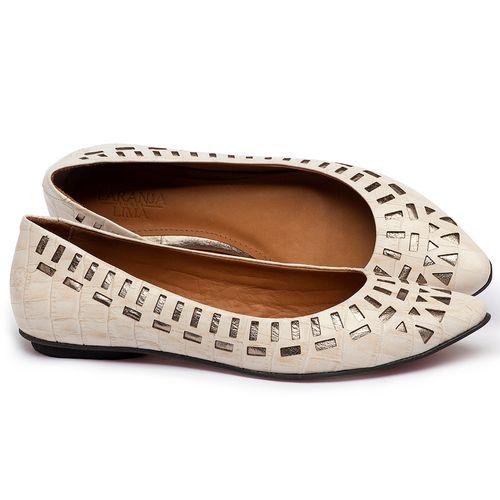 Laranja_Lima_Shoes_Sapatos_Femininos_Sapatilha_Bico_Fino_em_Couro_Animal_Print_-_Codigo_-_56224_1