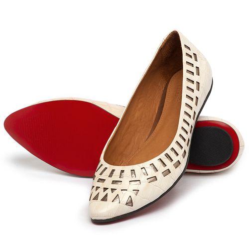 Laranja_Lima_Shoes_Sapatos_Femininos_Sapatilha_Bico_Fino_em_Couro_Animal_Print_-_Codigo_-_56224_2
