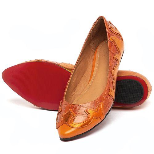Laranja_Lima_Shoes_Sapatos_Femininos_Sapatilha_Bico_Fino_em_Couro_Animal_Print_-_Codigo_-_56225_2
