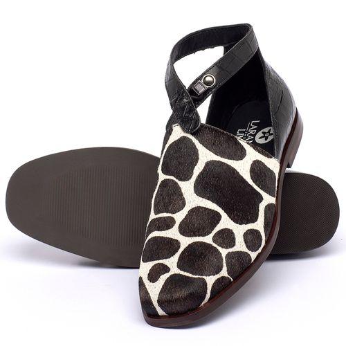 Laranja_Lima_Shoes_Sapatos_Femininos_Sapatilha_Bico_Quadrado_em_Couro_Animal_Print_-_Codigo_-_136090_2