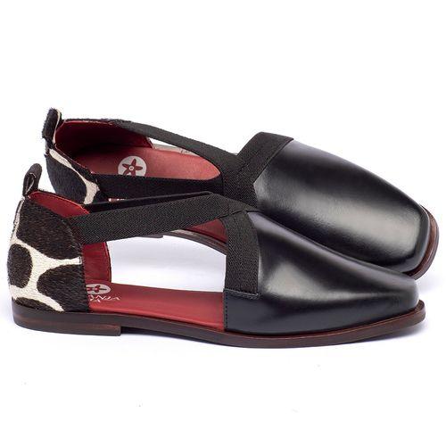 Laranja_Lima_Shoes_Sapatos_Femininos_Sapatilha_Bico_Quadrado_em_Couro_Animal_Print_-_Codigo_-_136084_1