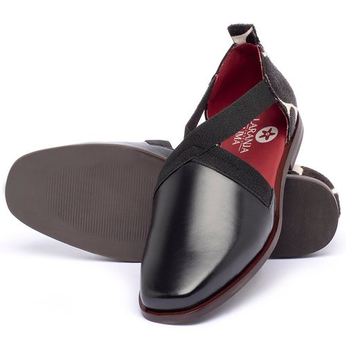 Laranja_Lima_Shoes_Sapatos_Femininos_Sapatilha_Bico_Quadrado_em_Couro_Animal_Print_-_Codigo_-_136084_2