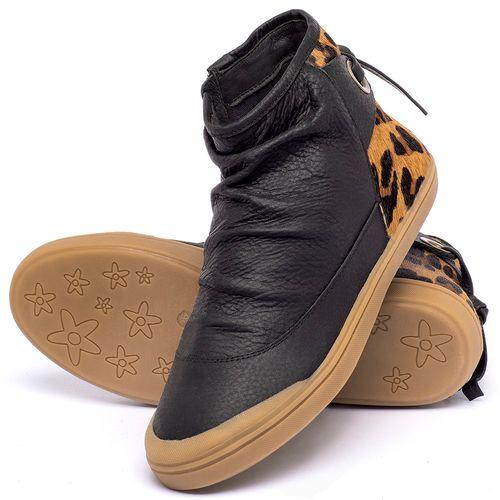 Laranja_Lima_Shoes_Sapatos_Femininos_Tenis_Cano_Alto_em_Couro_Animal_Print_-_Codigo_-_56236_2