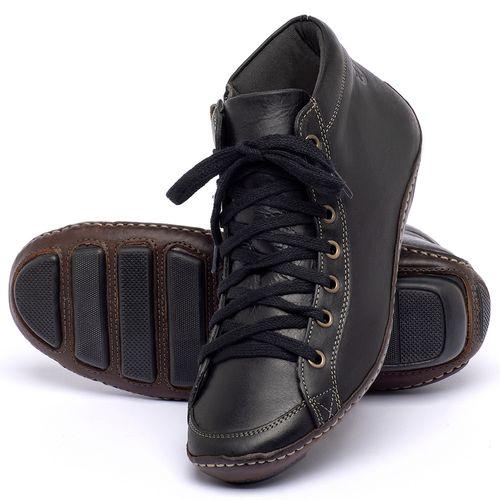 Laranja_Lima_Shoes_Sapatos_Femininos_Tenis_Cano_Alto_em_Couro_Preto_-_Codigo_-_136030_2