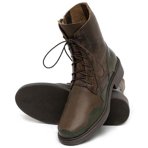 Laranja_Lima_Shoes_Sapatos_Femininos_Bota_Cano_Medio_em_Couro_Marrom_-_Codigo_-_137320_2