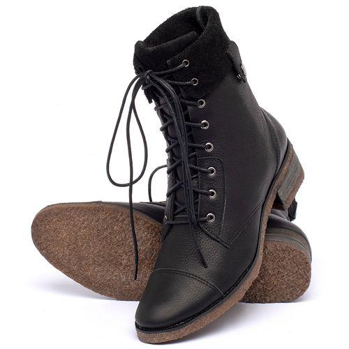 Laranja_Lima_Shoes_Sapatos_Femininos_Bota_Cano_Medio_em_Couro_Preto_-_Codigo_-_56233_2