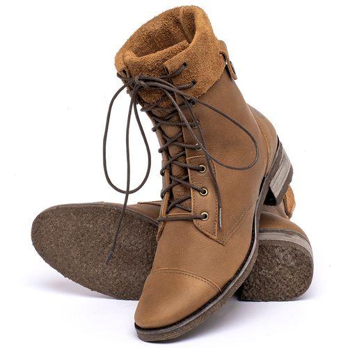 Laranja_Lima_Shoes_Sapatos_Femininos_Bota_Cano_Medio_em_Couro_Caramelo_-_Codigo_-_56233_2