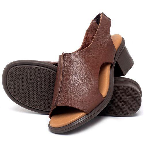 Laranja_Lima_Shoes_Sapatos_Femininos_Sandalia_Laranja_Lima_Shoes_Boho_Salto_de_5_cm_em_Couro_Marrom_-_Codigo_-_140009_2