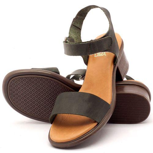Laranja_Lima_Shoes_Sapatos_Femininos_Sandalia_Laranja_Lima_Shoes_Boho_Salto_de_5_cm_em_Couro_Verde_-_Codigo_-_140012_2