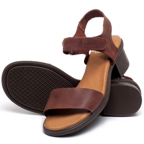 Laranja_Lima_Shoes_Sapatos_Femininos_Sandalia_Laranja_Lima_Shoes_Boho_Salto_de_5_cm_em_Couro_Marrom_-_Codigo_-_140012_2