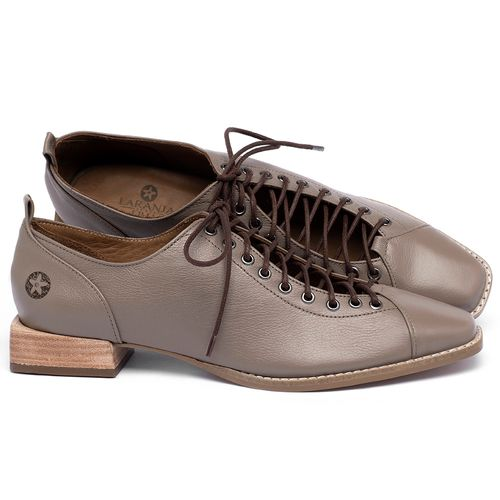 Laranja_Lima_Shoes_Sapatos_Femininos_Sapato_Laranja_Lima_Shoes_em_Couro_Fendi_-_Codigo_-_9498_1