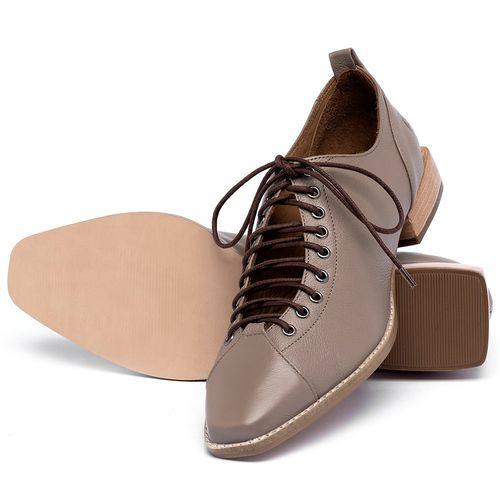 Laranja_Lima_Shoes_Sapatos_Femininos_Sapato_Laranja_Lima_Shoes_em_Couro_Fendi_-_Codigo_-_9498_2