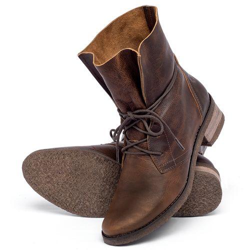 Laranja_Lima_Shoes_Sapatos_Femininos_Bota_Cano_Medio_em_Couro_Marrom_-_Codigo_-_56228_2