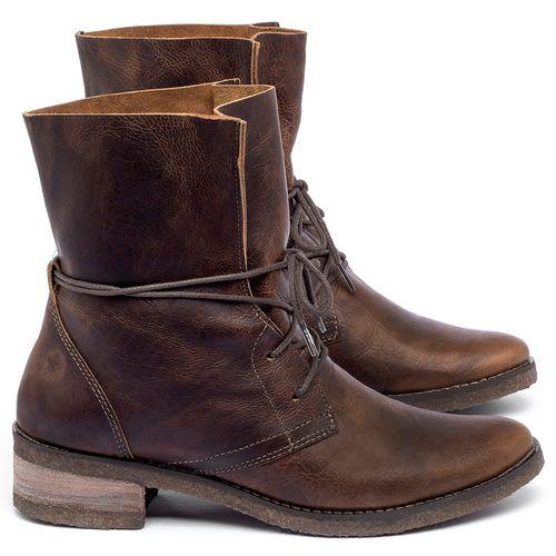 Laranja_Lima_Shoes_Sapatos_Femininos_Bota_Cano_Medio_em_Couro_Marrom_-_Codigo_-_56228_1