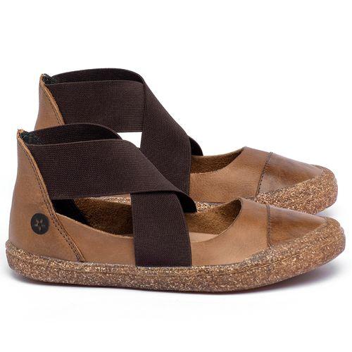 Laranja_Lima_Shoes_Sapatos_Femininos_Tenis_Cano_Alto_em_Couro_Multicolor_-_Codigo_-_141149_1