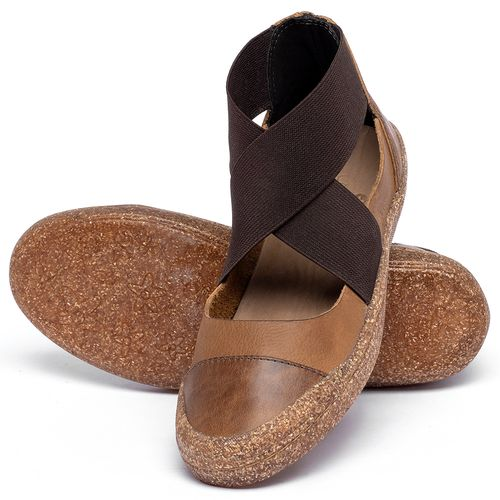 Laranja_Lima_Shoes_Sapatos_Femininos_Tenis_Cano_Alto_em_Couro_Multicolor_-_Codigo_-_141149_2