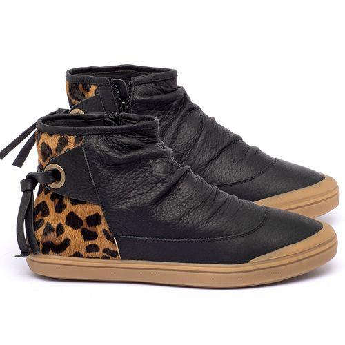 Laranja_Lima_Shoes_Sapatos_Femininos_Tenis_Cano_Alto_em_Couro_Animal_Print_-_Codigo_-_56236_1