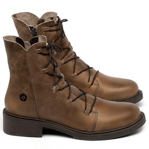 Laranja_Lima_Shoes_Sapatos_Femininos_Bota_Cano_Medio_em_Couro_Marrom_-_Codigo_-_137318_1