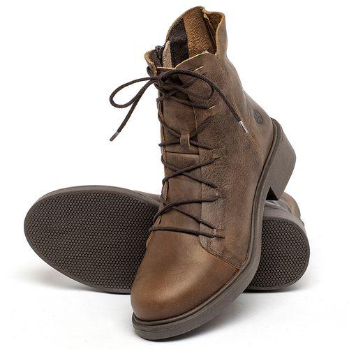 Laranja_Lima_Shoes_Sapatos_Femininos_Bota_Cano_Medio_em_Couro_Marrom_-_Codigo_-_137318_2