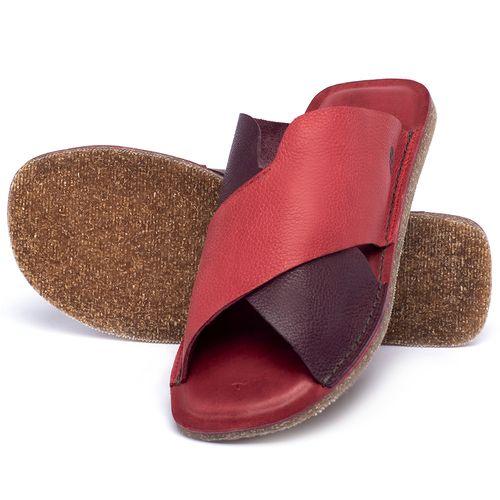 Laranja_Lima_Shoes_Sapatos_Femininos_Sandalia_Rasteira_Flat_em_Couro_Rosa_-_Codigo_-_141155_2
