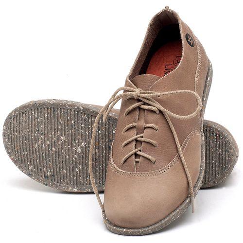 Laranja_Lima_Shoes_Sapatos_Femininos_Flat_Shoes_em_Couro_Fendi_-_Codigo_-_137224_2