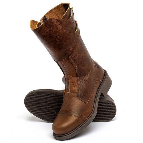 Laranja_Lima_Shoes_Sapatos_Femininos_Bota_Cano_Longo_em_Couro_Marrom_-_Codigo_-_137322_2